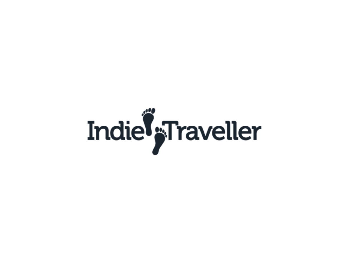 indie traveller