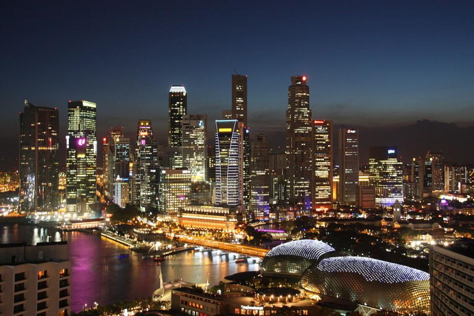 1280px-Singapore_Skyline