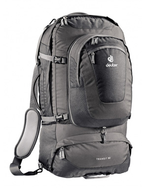 Deuter 55 Backpack