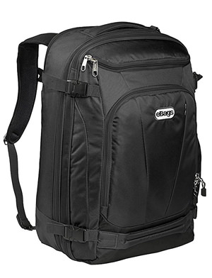 eBags Mother Lode backpack