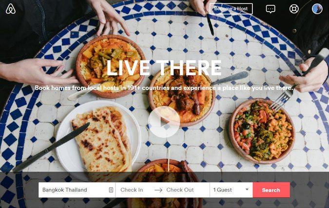 airbnb_homepage