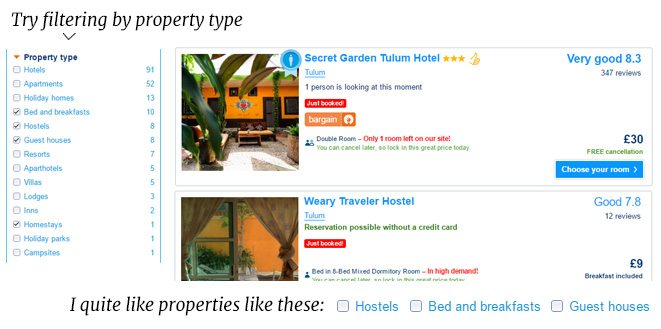 filter_by_property_types