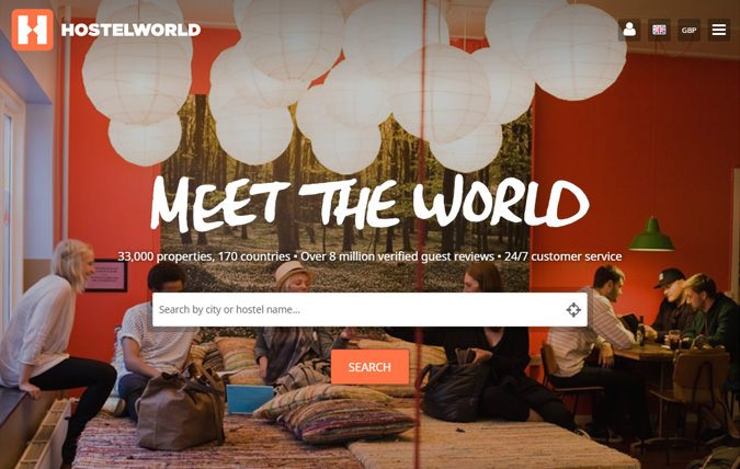 hostelworld_homepage