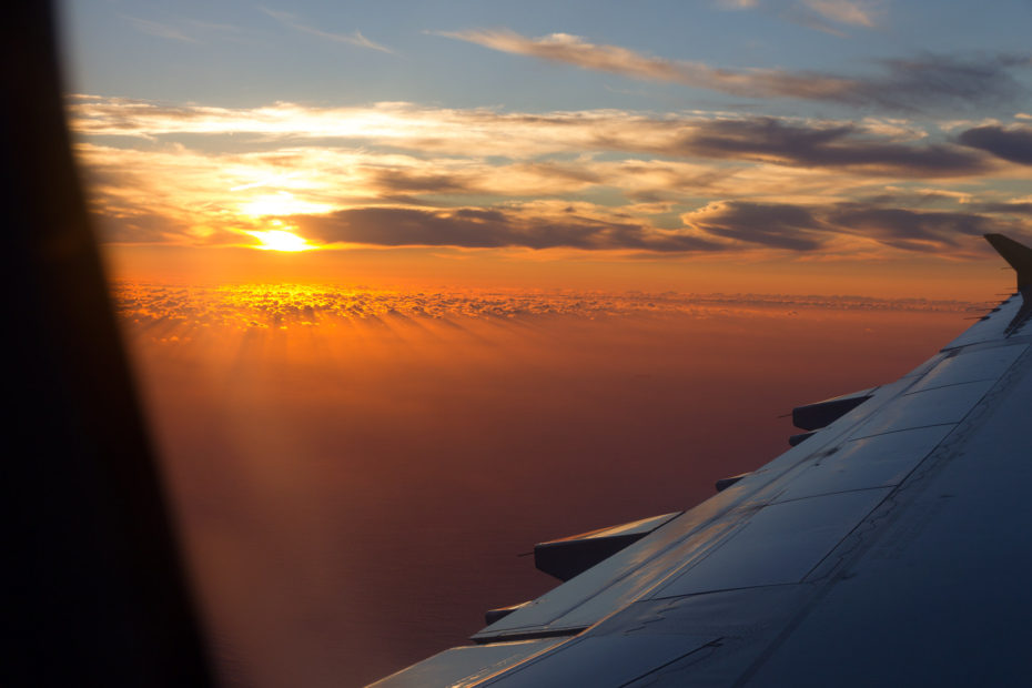 Finding amazingly cheap flights my tips tricks for How to find cheapest flight