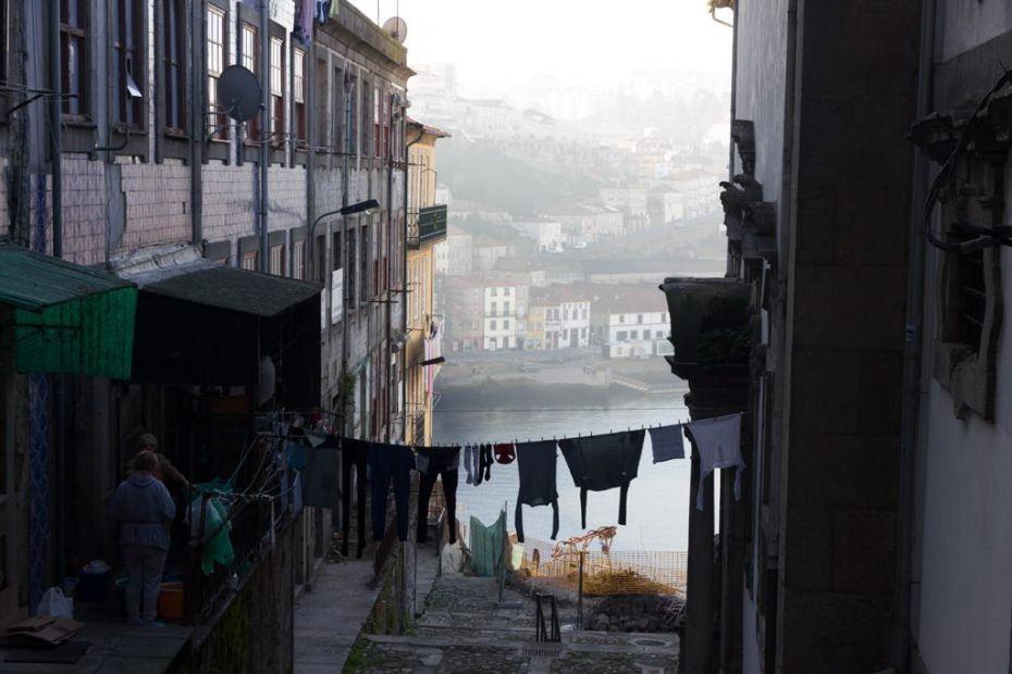 10 Cool Things To See And Do In Porto Indie Traveller