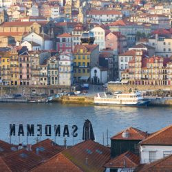Moving to Lisbon: 9 Things You Should Realistically Know • Indie