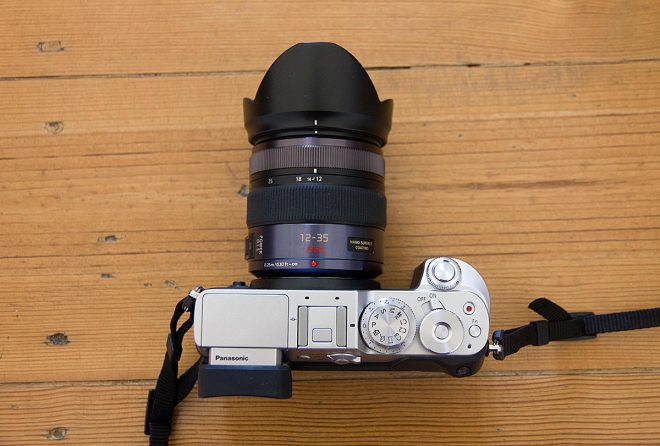 Why The Best Travel Cameras Are (Still) Micro 4/3 [Buyer's Guide]