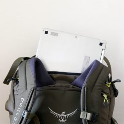 91d12dc2c35b Aer Travel Pack 2 Review • Indie Traveller