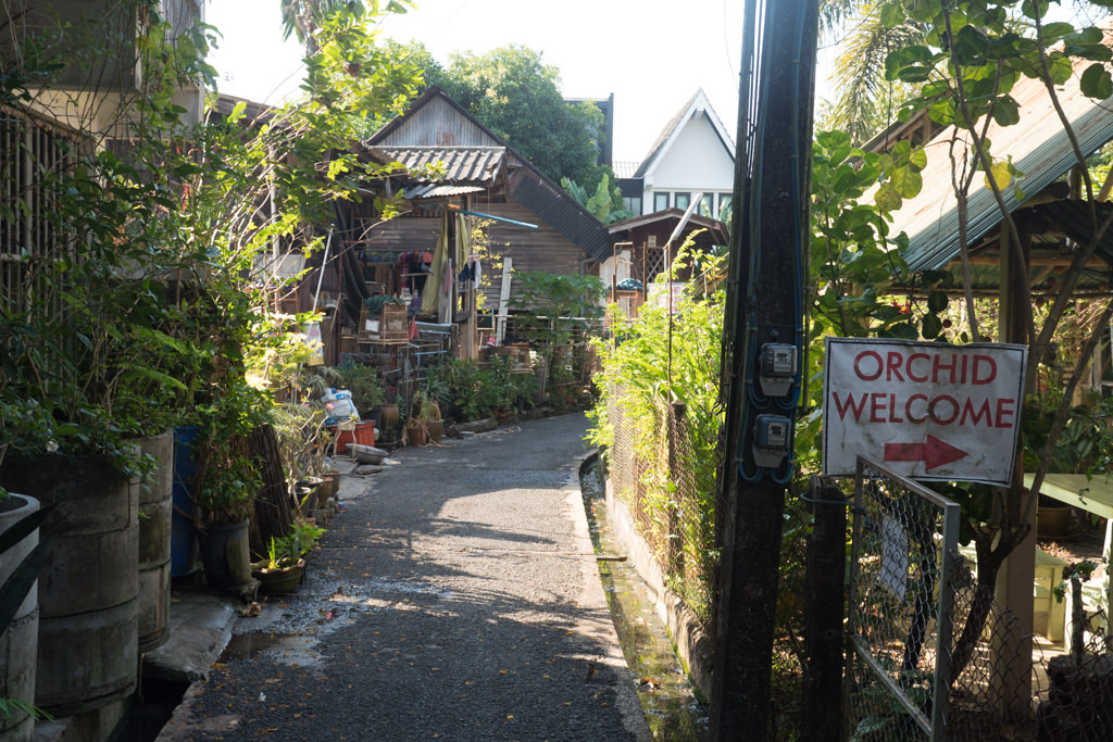 Trat A Delightfully Unassuming Thai Town Indie Traveller