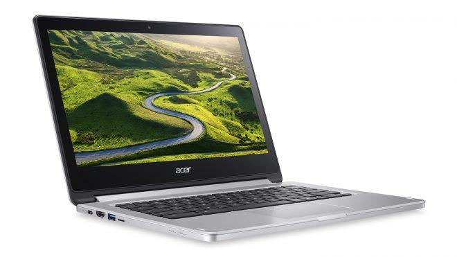 laptop for photoshop under 500