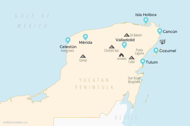 Yucatan Map Of Volcanoes on map of vegas beach, map of isla mujeres, map of mexico, map of punta allen, map of costa rica, map of mahahual, map of belize, map of riviera maya, map of pacific lowlands, map of hadramawt, map of caribbean, map of celestun, map of patzcuaro, map of playa del carmen attractions, map of italy, map of merida, map of cancun, map of quintana roo, map of taxco, map of veracruz,