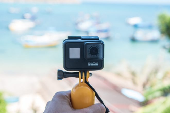 GoPRO Hero 7 Review: Is It a Good Travel Camera? • Indie Traveller