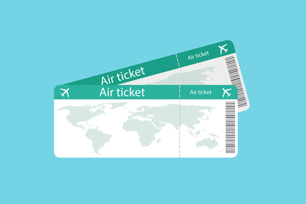 My ULTIMATE Guide for Finding Amazingly Cheap Flights • Indie Traveller