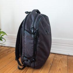 Best Travel Daypacks   Everyday Backpacks 460877700cb4e