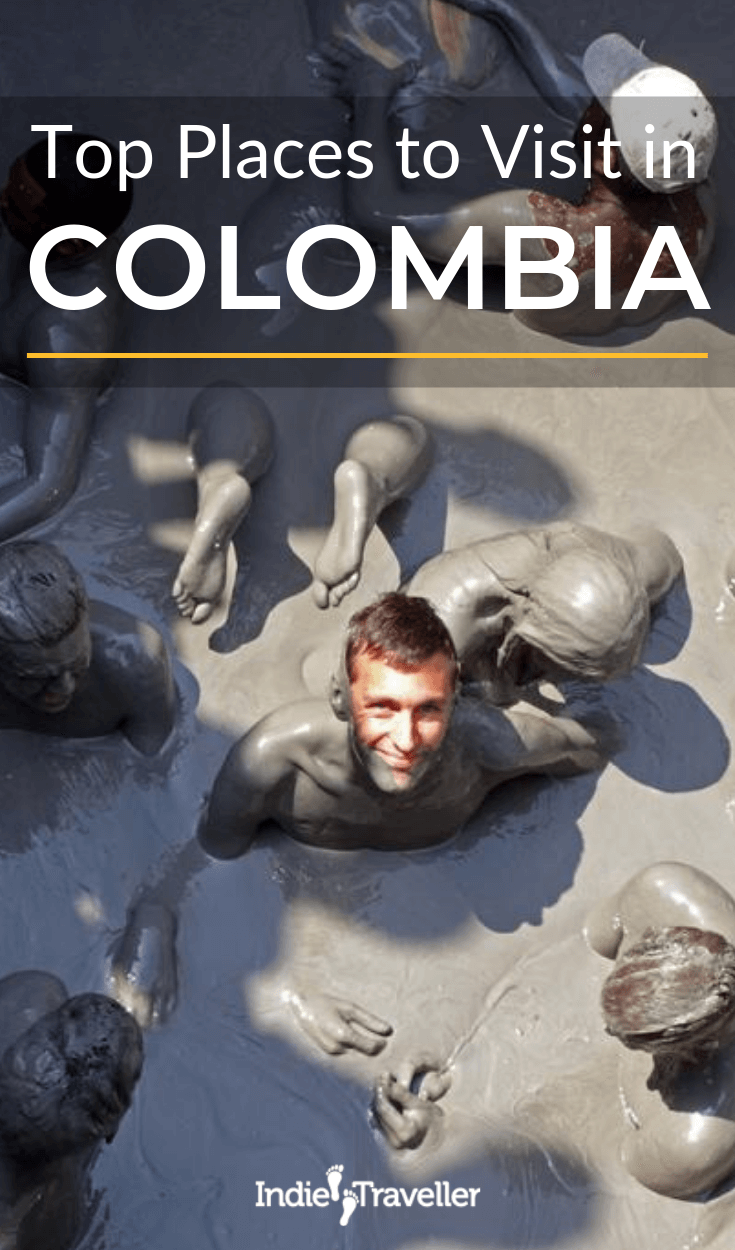 https://www.indietraveller.co/colombia-travel-guide/