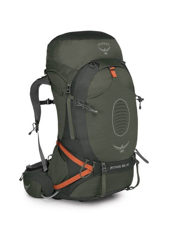 c80996db4211 Best Travel Backpacks (2019) - Carry-On   Full Size • Indie Traveller
