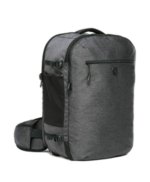 b77e3d477a1a Best Travel Backpacks (2019) - Carry-On   Full Size • Indie Traveller