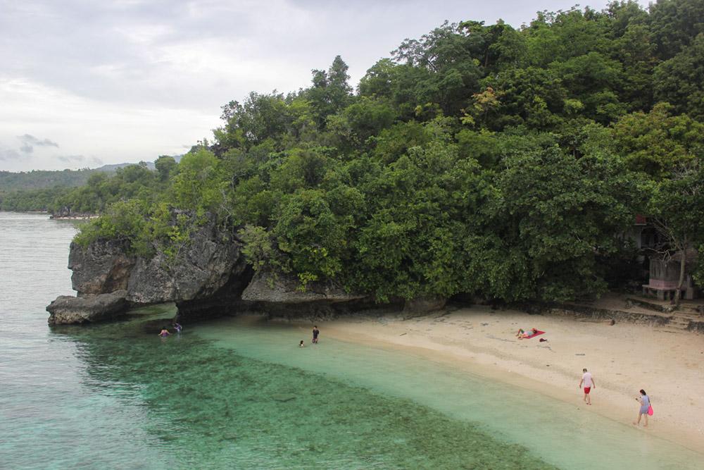 Journey Across the Visayas: Hidden Gems of the Philippines