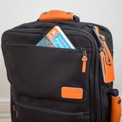 Best Travel Backpacks For Summer 2019 Buyer S Guide Real Reviews